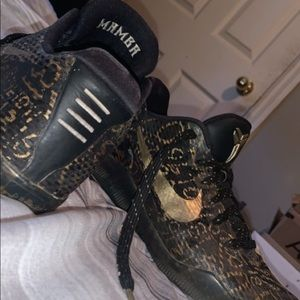 Nike Kobe Bryant Shoes 9.5